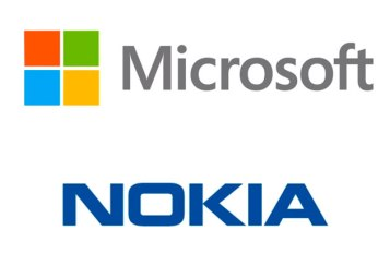 Nokia-ya-es-de-Microsoft