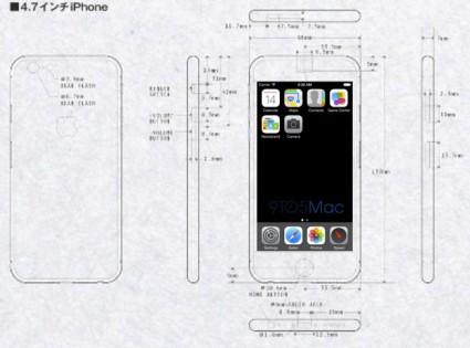 iphone6-resolution-leak1
