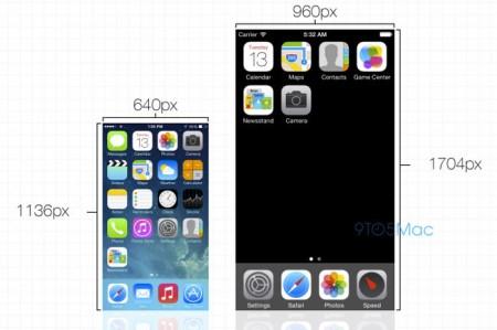 iphone6-resolution-leak2